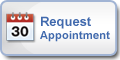 request appointment - banner